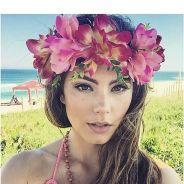 """Bruna Hamú, de """"Malhação"""", elogia amizade com astros do elenco: """"Nos tornamos uma família"""""""