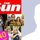 """Facebook ganha app que mostra """"Você na capa de uma revista"""": veja a nova febre da rede social"""