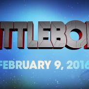 """Jogo """"Battleborn"""" ganha data de lançamento e trailer é revelado com cenas e personagens!"""