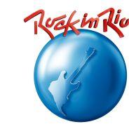 Rock in Rio 2015 abre venda extraordinária com número limitado de ingressos!