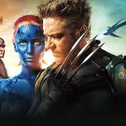 """Heróis de """"X Men"""" na TV?! Fox está nogociando com a Marvel para produzir uma série em live-action"""