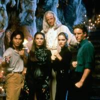 """De """"Mortal Kombat"""": diretor de """"Velozes & Furiosos 7"""" pode produzir novo reboot para a franquia"""