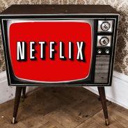Netflix fatura 500 milhões de reais e é maior que duas emissoras de televisão do Brasil!
