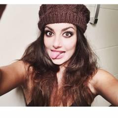 """Anaju Dorigon, a Jade de """"Malhação"""", analisa trajetória da personagem: """"Muito desafiadora"""""""
