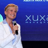 "Programa da Xuxa na Record vai ter Gabriel Medina, Neymar Jr. e muita ""trollagem"""