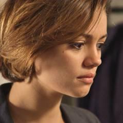 """Novela """"Babilônia"""": Alice (Sophie Charlotte) flagra Murilo (Bruno Gagliasso) na cama com Vanessa!"""
