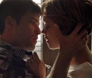 """Será que Alice (Sophie Charlotte) vai dar outra chance para Murilo (Bruno Gagliasso) em """"Babilônia""""?"""