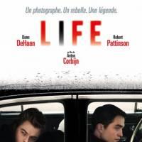 """Robert Pattinson e Dane DeHaan, de """"O Espetacular Homem-Aranha"""", estrelam novo trailer de """"Life"""""""