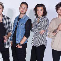 One Direction chega ao fim? Liam Payne revela pausa do grupo após quinto álbum!