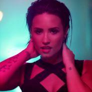 Demi Lovato tem show no Brasil confirmado para outubro! Fique por dentro de todos os detalhes