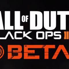 """De """"Call Of Duty: Black Ops 3"""": saiba como usar os novos recursos de movimento com esse tutorial"""