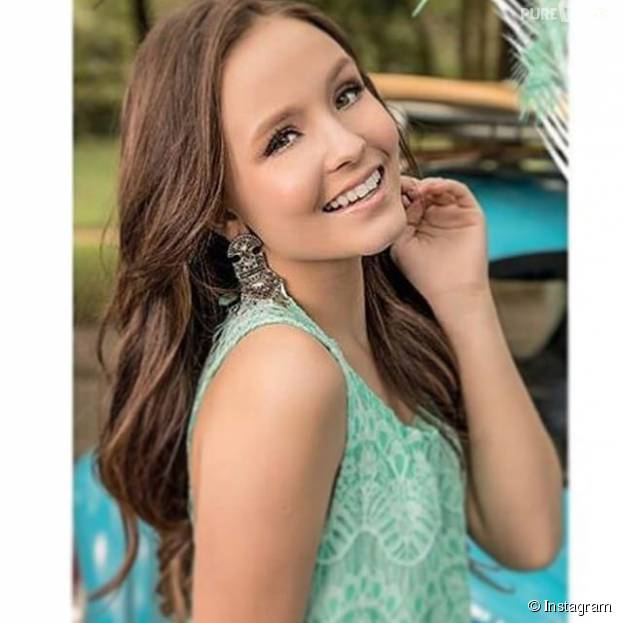 mountain home senior dating site Zoosk is the online dating site and dating app where you can browse photos of local singles, match with daters, and chat you never know who you might find.