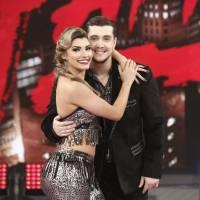 """Bruno Boncini, da banda Malta, brinca sobre """"Dança dos Famosos 2015"""": """"Não sabia que tinha talento"""""""