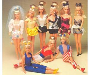 Xuxa era dona da Xuxona, boneca em tamanho real e que todo mundo queria ter!