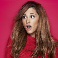 Ariana Grande no Brasil: show será no dia do Enem e fãs criam petição pedindo alteração da data