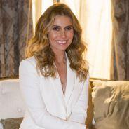 """Giovanna Antonelli, de """"A Regra do Jogo"""", fala de comparações com Carminha de """"Avenida Brasil""""!"""