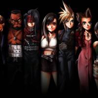 """Jogo """"Final Fantasy 7"""" é lançado para iOS, mas fica com preço salgado no Brasil"""