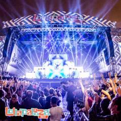 Lollapalooza 2016: saiba quais os preços dos ingressos e data do início das vendas!