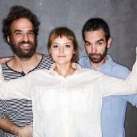 Banda do Mar anuncia pausa e fim da turnê após um ano de sucesso do projeto!