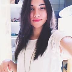 Intercâmbio: Sophia Rodrigues revela as dificuldades de seus primeiros dias na Holanda!