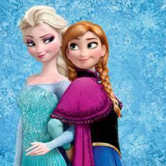 """Disney e clássicos: """"Frozen"""", """"Cinderela"""", """"A Pequena Sereia"""" e suas inspirações reais!"""