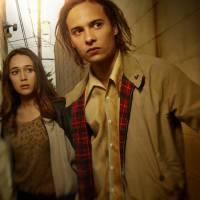 """Em """"Fear The Walking Dead"""": AMC Brasil anuncia episódios com legenda em português!"""