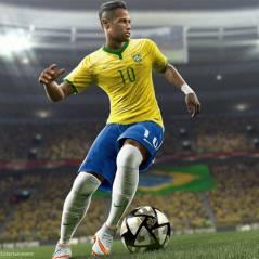 """""""PES 2016"""" no Brasileirão: confira a lista completa de times brasileiros incluídos no novo game"""