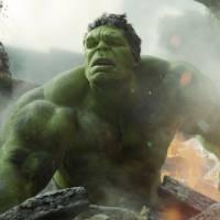 """De """"Capitão América 3"""": Mark Ruffalo explica ausência do Hulk no filme: """"O motivo é grandioso"""""""