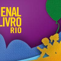 Bienal do Livro 2015: Confira o que aproveitar no evento que está rolando no Rio de Janeiro!