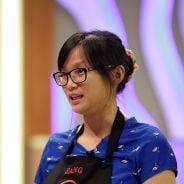 """No """"MasterChef Brasil"""": Jiang é eliminada e Raul e Izabel são os finalistas da segunda temporada!"""