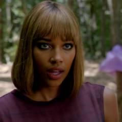 "Final ""Under the Dome"": Redoma caindo, Dawn causando, mortes e tudo que rolou no último episódio!"