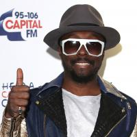 will.i.am cancela show do Réveillon 2014 na Praia de Copacabana no Rio