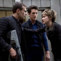 """De """"A Série Divergente: Ascendente"""": último filme da franquia deve ser lançado em março de 2017!"""