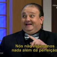 """Do """"MasterChef Brasil"""": memes da grande final, que teve Izabel campeã, invadem as redes sociais!"""