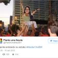 """Izabel Alvares pode ter ganhado a segunda temporada do """"MasterChef Brasil"""", mas Jiang Pu que virou a rainha do reality"""