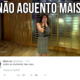 """Ninguém mais aguentava de ansiedade para saber o nome do grande vencedor do """"MasterChef Brasil"""""""