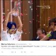"""Se fosse pela votação do público, Jiang Pu com certeza teria vencido a segunda temporada do """"MasterChef Brasil"""""""