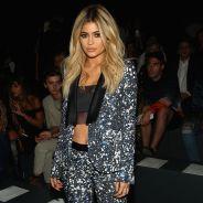 Kylie Jenner supera Kim Kardashian e seu app se torna mais popular que o da irmã mais velha
