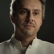 """Alexandre Nero, de """"A Regra do Jogo"""", garante que Romero pode não ser tão mentiroso assim. Será?!"""