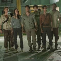 """Cinebreak especial: """"Maze Runner 2: Prova de Fogo"""" entretém, mas decepciona com trama inconsistente!"""