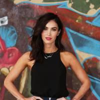 """Em """"New Girl"""": na 5ª temporada, Megan Fox entra na série para substituir Jess (Zooey Deschanel)!"""