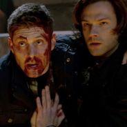"""Em """"Supernatural"""": na 11ª temporada, Sam e Dean enfrentam a maior ameaça de suas vidas!"""