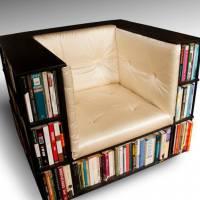 Gosta de ler? Veja 18 produtos que todo amante de livros vai querer ter em casa!