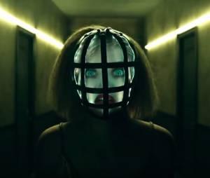 """Em """"American Horror Story: Hotel"""": veja novo teaser assustador!"""