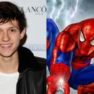 """Novo """"Homem-Aranha"""", da Marvel, vai ter apenas 15 aninhos! Diretor confirma idade do super-herói"""