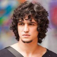 """Final """"Verdades Secretas"""": Guilherme pede para ficar com Angel após morte de Carolina!"""