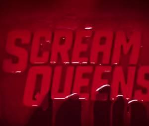 """Em """"Scream Queens"""": assista o trailer do terceiro episódio da série!"""