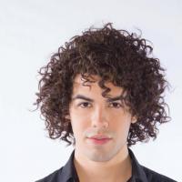 """Sam Alves: do """"The Voice Brasil"""" para o mundo! Cantor vai se apresentar no Réveillon paulista"""