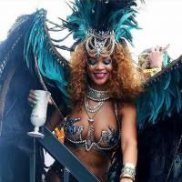 Rihanna no Rock in Rio 2015: veja 6 coisas que a cantora deveria fazer no Rio de Janeiro!