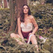 Bruna Marquezine no Instagram: Veja 10 postagens que provam que a estrela também é muito tiete!